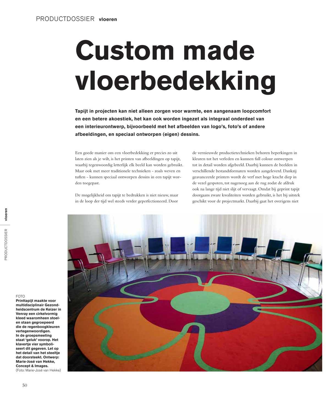 artikel_pi_nr5_2013_printtapijt_concepts_and_images_van_hekke