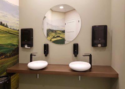 Toilet-wijnwinkel-interieurontwerp-concepts-and-images (4)1600