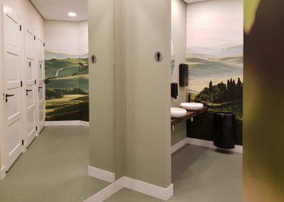 Toilet-wijnwinkel-interieurontwerp-concepts-and-images (6)1600