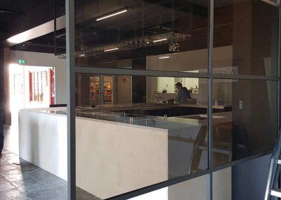 Verbouwing-wijnwinkel-interieurontwerp-concepts-en-images (11)
