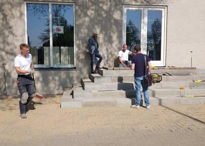 Verbouwing-wijnwinkel-interieurontwerp-concepts-en-images (2)