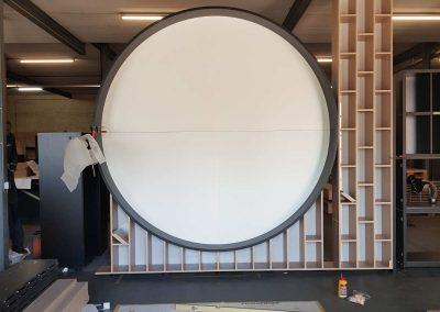Verbouwing-wijnwinkel-interieurontwerp-concepts-en-images (4)