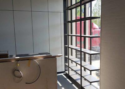 Verbouwing-wijnwinkel-interieurontwerp-concepts-en-images (5)