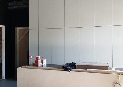 Verbouwing-wijnwinkel-interieurontwerp-concepts-en-images (6)