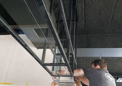 Verbouwing-wijnwinkel-interieurontwerp-concepts-en-images (9)