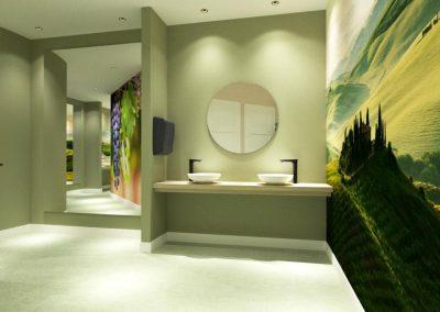 toilet-wijnwinkel (2)