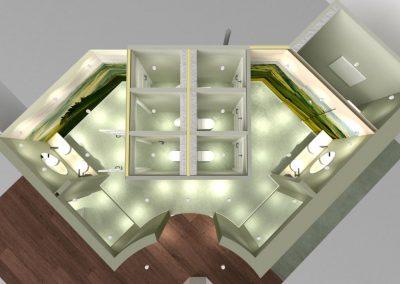 toilet-wijnwinkel (3)