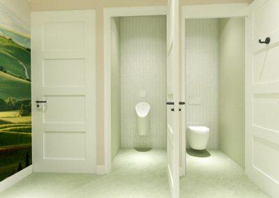 toilet-wijnwinkel (4)