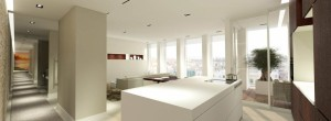 Restyling-appartement-de-haag-ontwerpbureau Concepts-and-images-arch-viz (2)