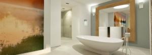 Restyling-appartement-de-haag-ontwerpbureau Concepts-and-images-arch-viz (5)