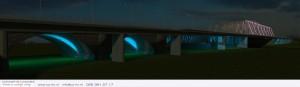 advies verlichting-brug-westervoort-concepts&Images (6)