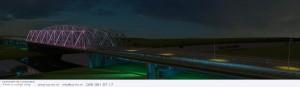 advies verlichting-brug-westervoort-concepts&Images (7)