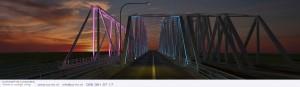 advies verlichting-brug-westervoort-concepts&Images (8)