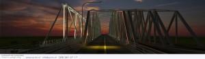 advies verlichting-brug-westervoort-concepts&Images (9) rainbow