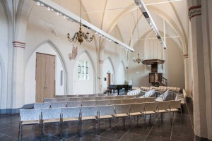 gasthuiskerk-doesburg-concepts-and-images-ontwerpbureau (5)