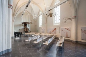 gasthuiskerk-doesburg-concepts-and-images-ontwerpbureau (6)