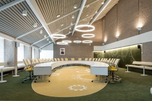 Restyling-raadzaal-duiven-interieurontwerp-(11)