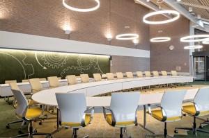 Restyling-raadzaal-duiven-interieurontwerp-(9)