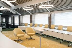 Restyling-raadzaal-duiven-interieurontwerp (4)
