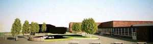 maarten_van_rossem_college_arnhem_restyling_concepts_and_images-(4)