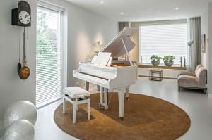 modern-interieur-oud-zevenaar-interieurontwerp-concepts-en-images1