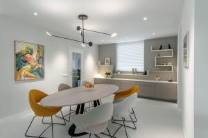 modern-interieur-oud-zevenaar-interieurontwerp-concepts-en-images2