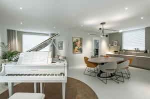 modern-interieur-oud-zevenaar-interieurontwerp-concepts-en-images3
