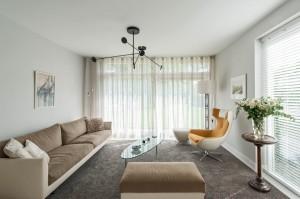 modern-interieur-oud-zevenaar-interieurontwerp-concepts-en-images4