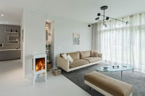 modern-interieur-oud-zevenaar-interieurontwerp-concepts-en-images5