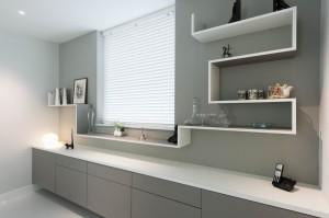 modern-interieur-oud-zevenaar-interieurontwerp-concepts-en-images6