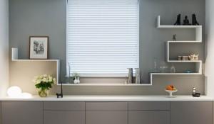 modern-interieur-oud-zevenaar-interieurontwerp-concepts-en-images7