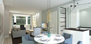 restyling-particulier-woonhuis-zeist-concepts-and-images