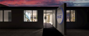 Restyling-kantoor-peutz-3D-vis-ontwerpbureau-Concepts-and-Images (1)
