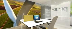Restyling-kantoor-peutz-3D-vis-ontwerpbureau-Concepts-and-Images (3)