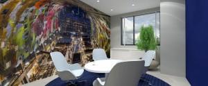 Restyling-kantoor-peutz-3D-vis-ontwerpbureau-Concepts-and-Images (4)