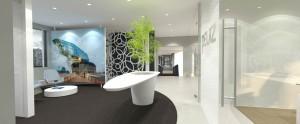 Restyling-kantoor-peutz-3D-vis-ontwerpbureau-Concepts-and-Images (5)