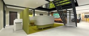 Restyling-kantoor-peutz-3D-vis-ontwerpbureau-Concepts-and-Images (6)