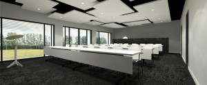 Restyling-kantoor-peutz-3D-vis-ontwerpbureau-Concepts-and-Images (9)