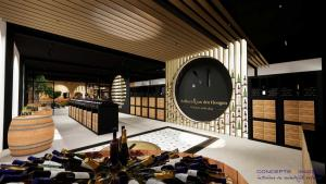Wijnhuis-Robbers-en-van-den-Hoogen-Arnhem-ontwerpbureau-Concepts--Images-(1)