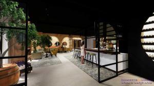 Wijnhuis-Robbers-en-van-den-Hoogen-Arnhem-ontwerpbureau-Concepts--Images-(4)