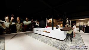 Wijnhuis-Robbers-en-van-den-Hoogen-Arnhem-ontwerpbureau-Concepts--Images-(5)