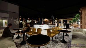 Wijnhuis-Robbers-en-van-den-Hoogen-Arnhem-ontwerpbureau-Concepts--Images-(7)