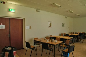 salvatorkerk-arnhem-concepts-and-images-ontwerpbureau-(1)