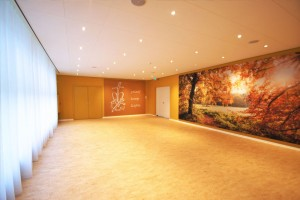 salvatorkerk-arnhem-concepts-and-images-ontwerpbureau-(2)