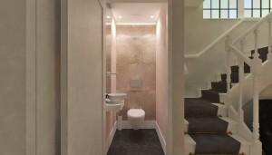 Villa-restyling-trappenhuis-3d-visualisatie-de-steeg-ontwerpbureau-C&I (1)