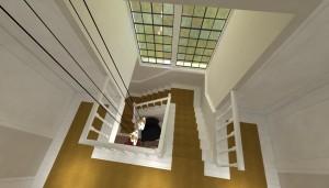Villa-restyling-trappenhuis-3d-visualisatie-de-steeg-ontwerpbureau-C&I (11)