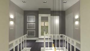Villa-restyling-trappenhuis-3d-visualisatie-de-steeg-ontwerpbureau-C&I (12)