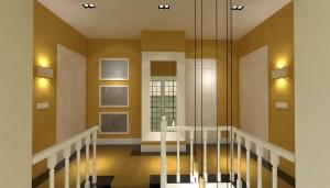 Villa-restyling-trappenhuis-3d-visualisatie-de-steeg-ontwerpbureau-C&I (13)