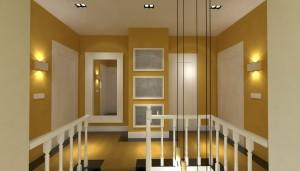 Villa-restyling-trappenhuis-3d-visualisatie-de-steeg-ontwerpbureau-C&I (14)