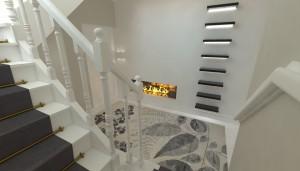 Villa-restyling-trappenhuis-3d-visualisatie-de-steeg-ontwerpbureau-C&I (2)